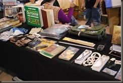 flea market booth (2)