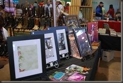 flea market booth (4)